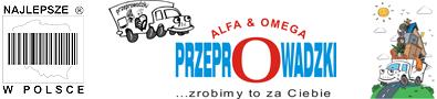 Przeprowadzki biur i firm Poznań